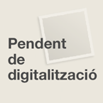 Picture of digitalization pendiente